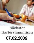 Aktuelles Mitteldeutscher Bartering